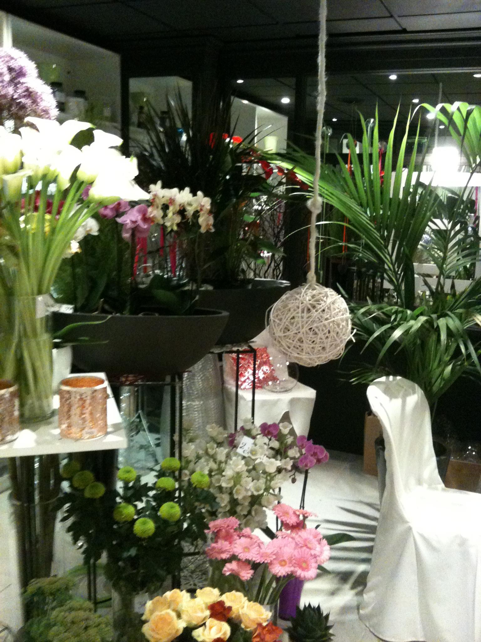 l 39 atelier d 39 alice fleuriste sur aix en provence. Black Bedroom Furniture Sets. Home Design Ideas